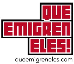 que_emigren_banner