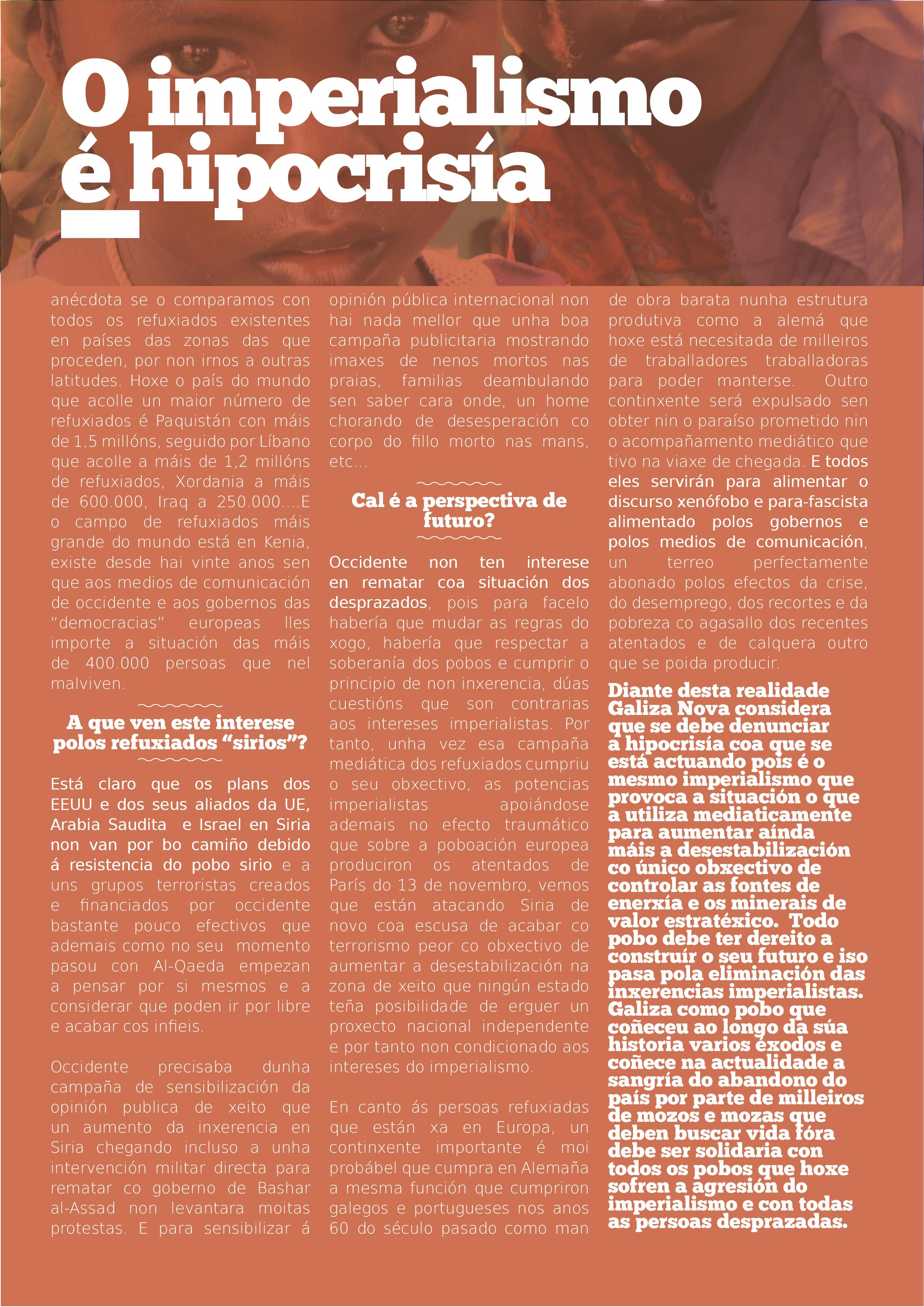 Galiza Nova Formacion. 3. Refuxiadas2(1)