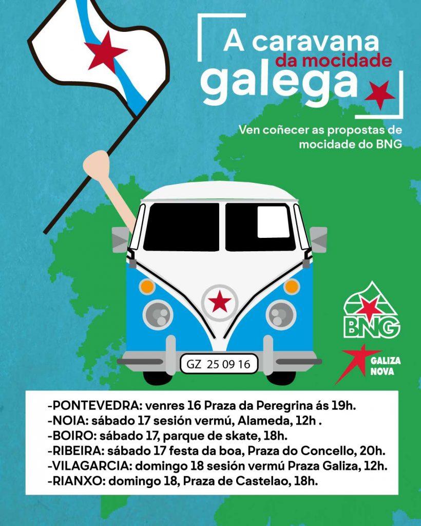 cartaz-caravana-calendar