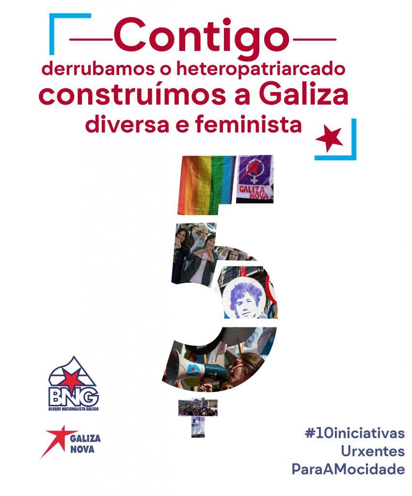 cartaz 5 2