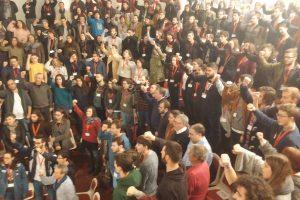 Asemblea
