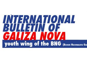 boletin-internacional-6-1