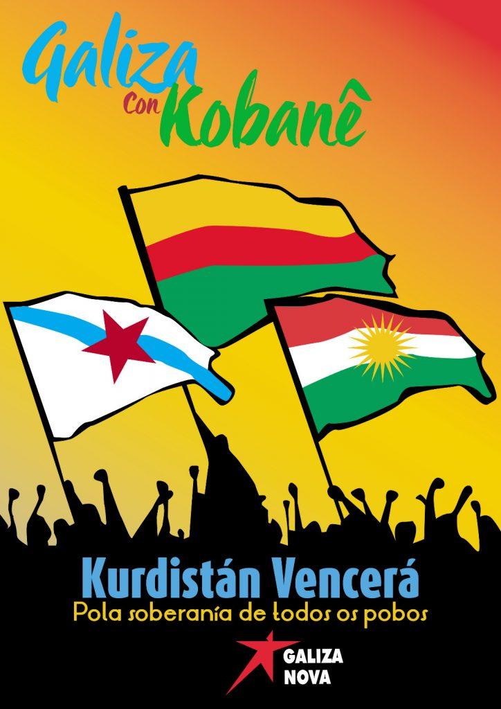 kobane-kurdistan-curdistan