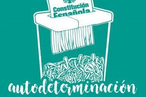 6d-constitucion