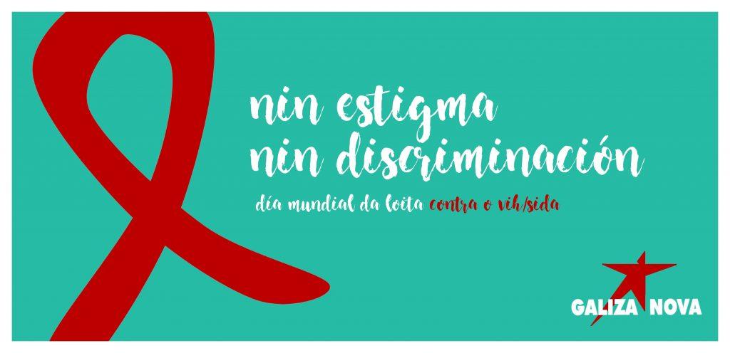 galiza-nova-contra-a-serofobia-web