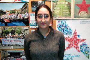 rebeca-cambeiro-responsabel-da-asemblea-de-mulleres-de-galiza-nova