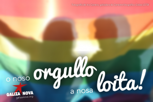 orgullosas-300x200