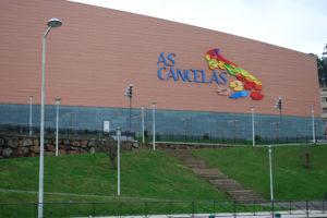 CC_As_Cancelas_Santiago_de_Compostela_wGL
