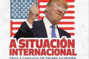 Cartaz-Trump-V2-WEB-747×1024