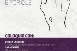 Feminismo Tui-03-01