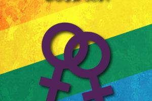 visibilidade-lesbica-2