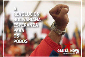 CARTAZ-ARTIGO-VENEZUELA
