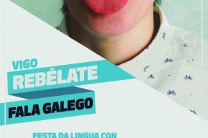 Rebélate Vigo