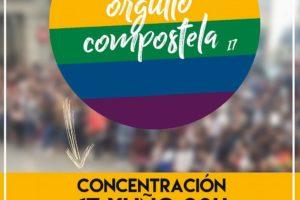 Orgullo Compostela