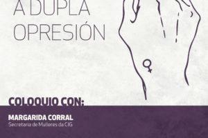 Cartaz feminista A CORUÑA XUÑO REDES-01-01