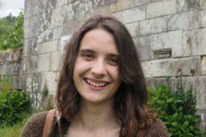 Laura O. Sánchez