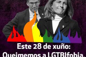 cartaz-orgulho