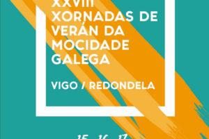 Xornadas Verán Galiza Nova