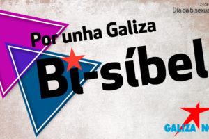 galiza-bi-sibel-2