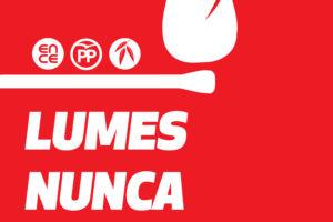 LUMES-NUNCA-MAIS