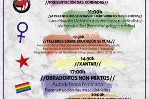 programa-jornadas-4N