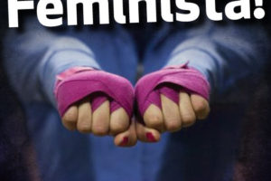 autodefensa-feminista2