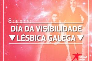 visibilidade lesbica 2018
