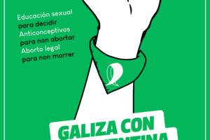 Deseño Galiza con Arxentina_Mesa de trabajo 1