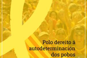Diada Galiza Nova 2018_Mesa de trabajo 1