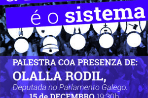Palestra feminismo monforte final-01