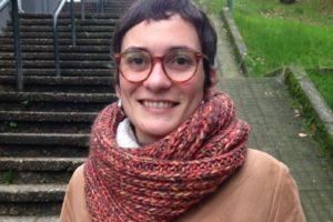 Lucía Veciño