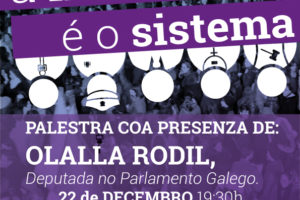 Palestra-feminismo-Chantada-final (1)