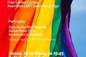 LGBT Vigo