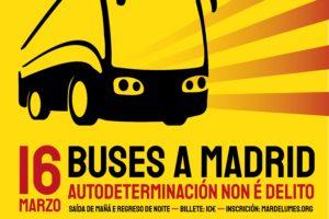 gzcat_20190316_busesmadrid_ILGx3