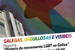 Orgullo Tui 21-06-19