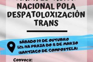 Despatoloxía trans