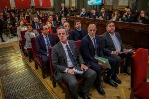 los-lideres-independentistas-acusados-por-proces-sala-del-juicio-del-supremo-1559108116351