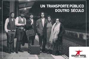 CARTAZ-TRANSPORTE