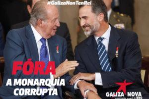 fóra monarquia-01-01