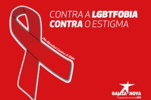 1D Día Mundial contra o Sida-01