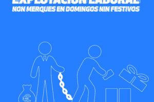 Domingos e Festivos 2020-01
