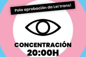 Visibilidade Trans 2021
